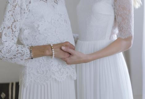 Mykonos_wedding_Isabelle_Sandro