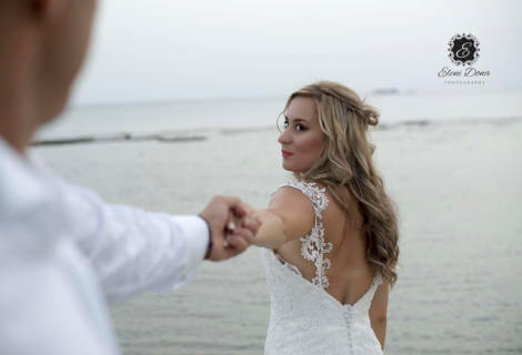 wedding_photography_greece