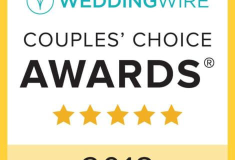 Wedding_wire_award_elenidona