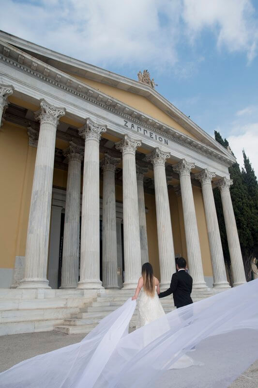 athens_wedding_photography