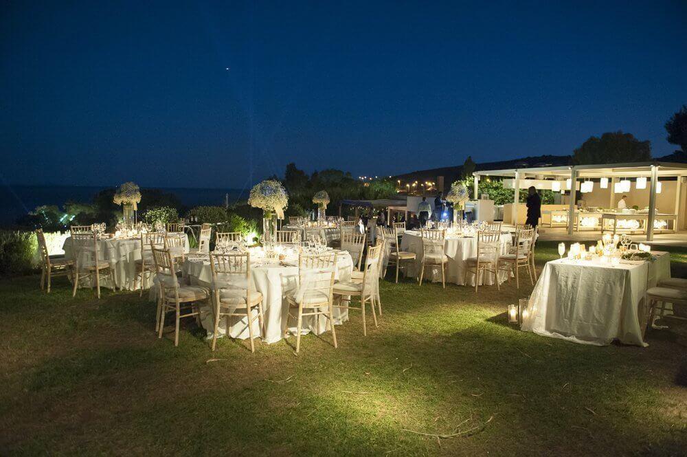 best_wedding_photographer_greece