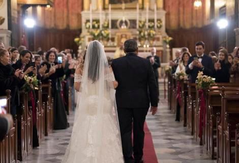 catholic_wedding_greece
