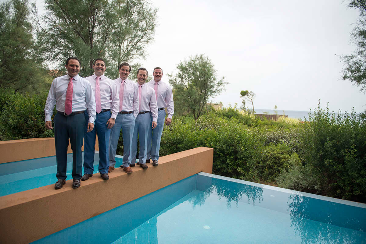 costa_navarino_wedding