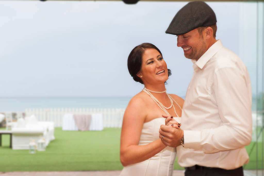 athens_seaside_wedding