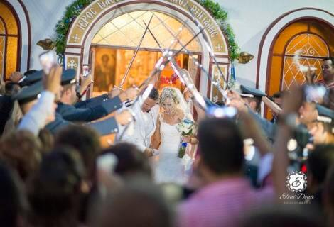 couple_orthodox_wedding