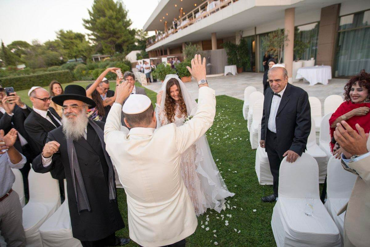 jewish_wedding_greece