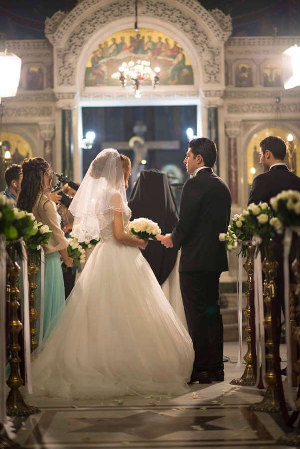 lebanese_orthodox_wedding_greece