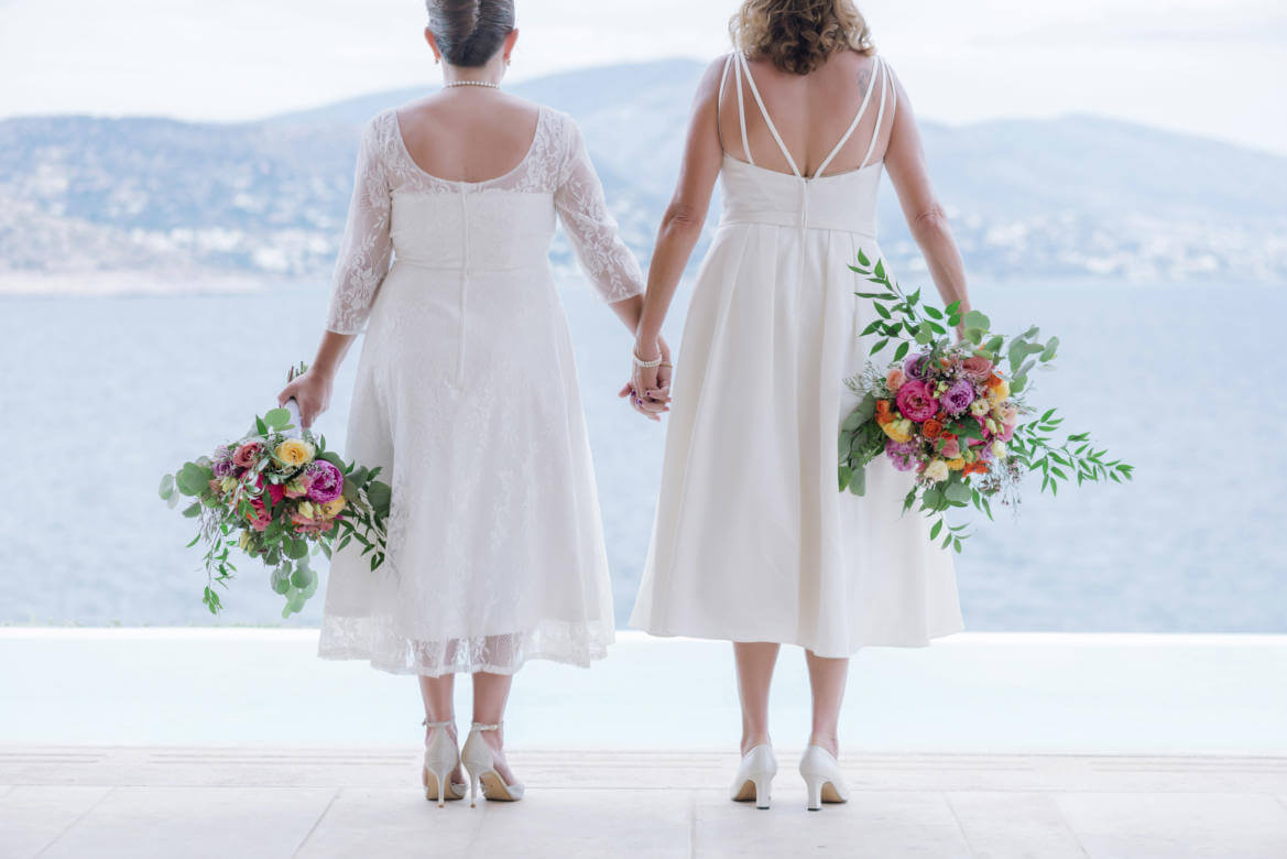 lesbian_wedding_greece