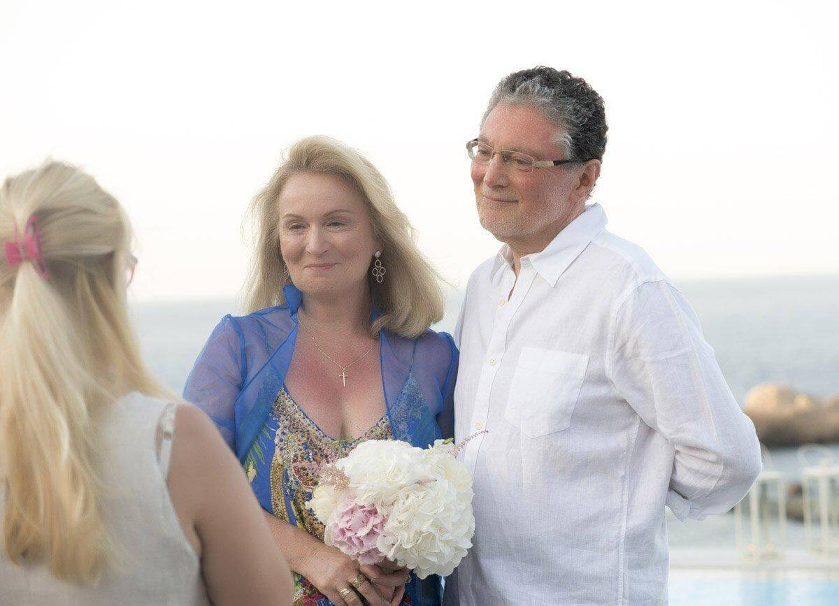 mykonos_wedding_photographer