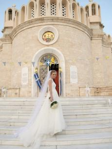 russian_wedding_photography_greece-10-230x306