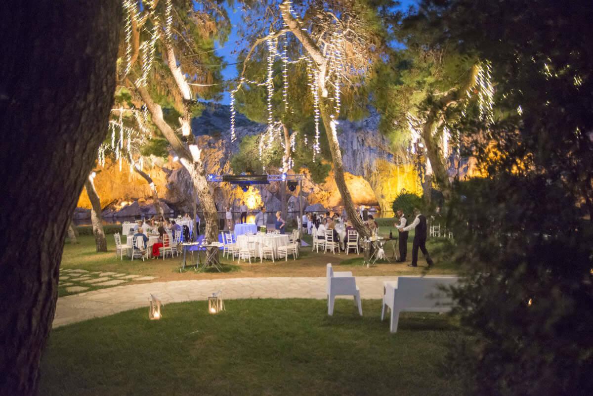 russian_wedding_photography_greece-11
