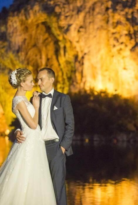 russian_wedding_photography_greece-12