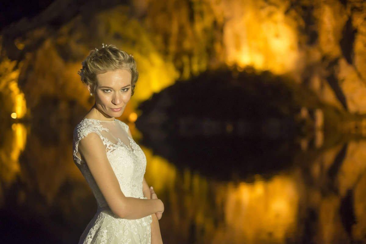 russian_wedding_photography_greece-13