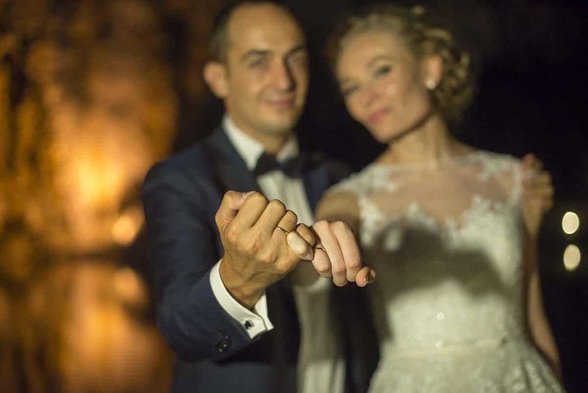 russian_wedding_photography_greece-14