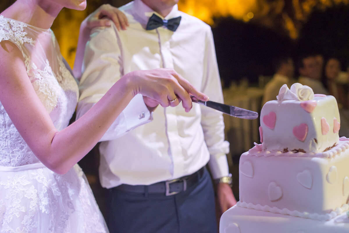 russian_wedding_photography_greece-18