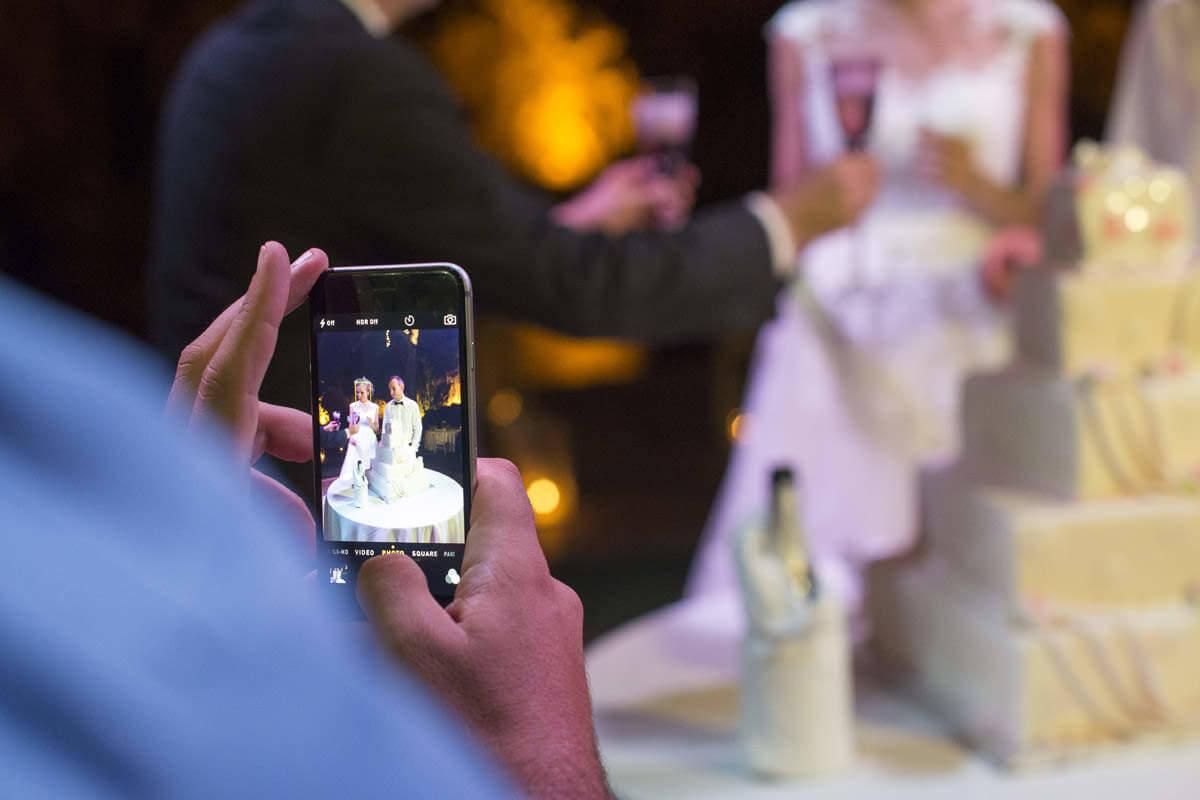 russian_wedding_photography_greece-20