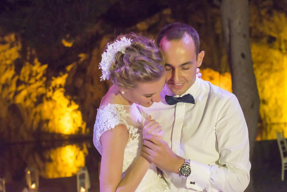 russian_wedding_photography_greece-21