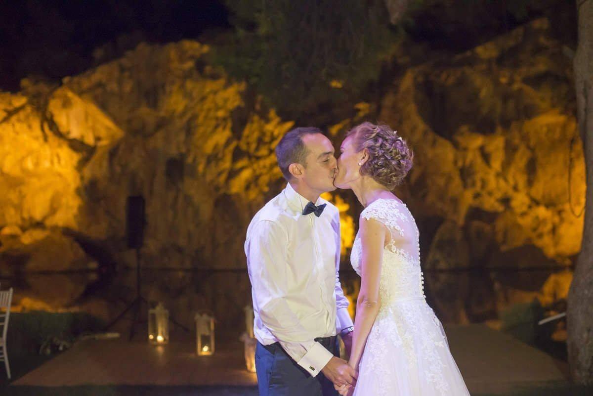 russian_wedding_photography_greece-22