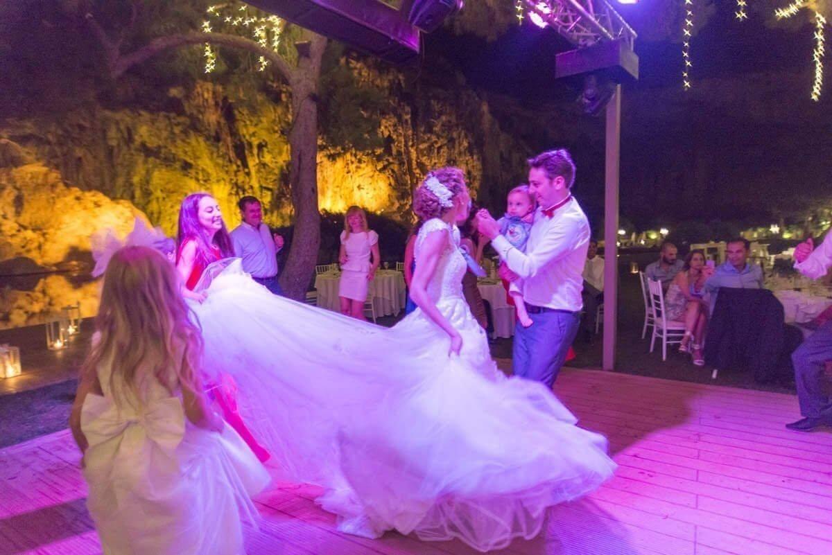 russian_wedding_photography_greece-23