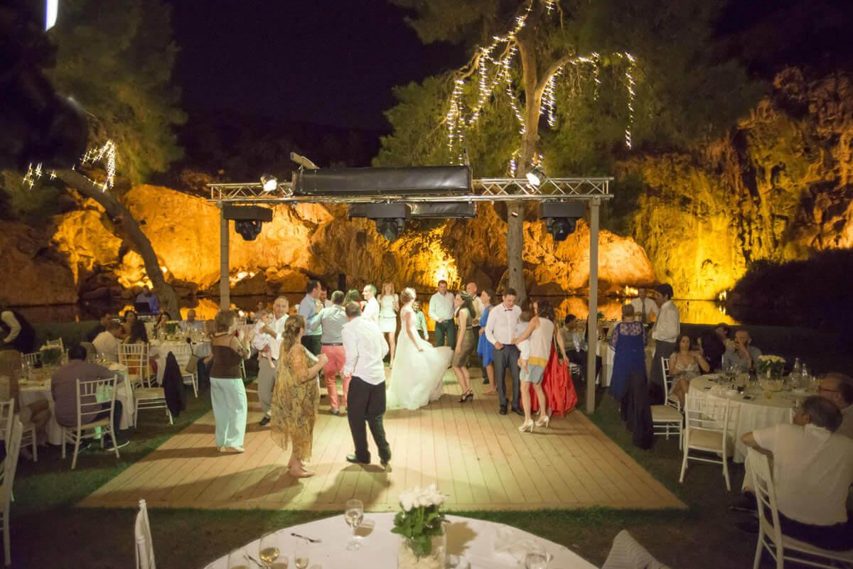 russian_wedding_photography_greece-24