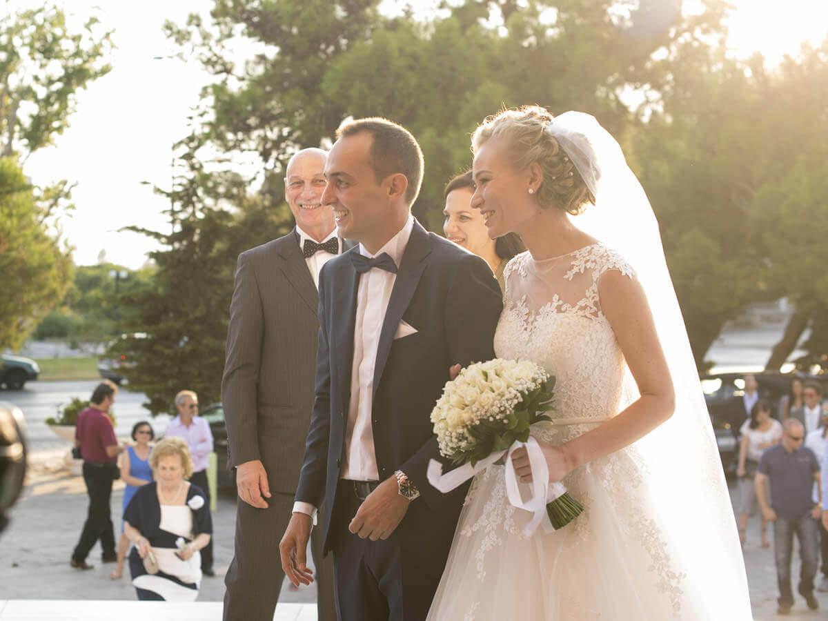 russian_wedding_photography_greece-3