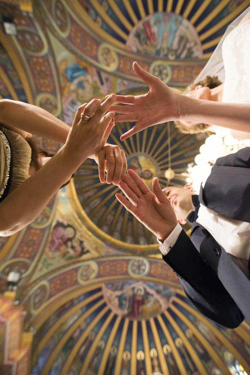 russian_wedding_photography_greece-4