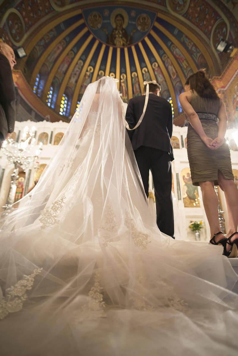 russian_wedding_photography_greece-6