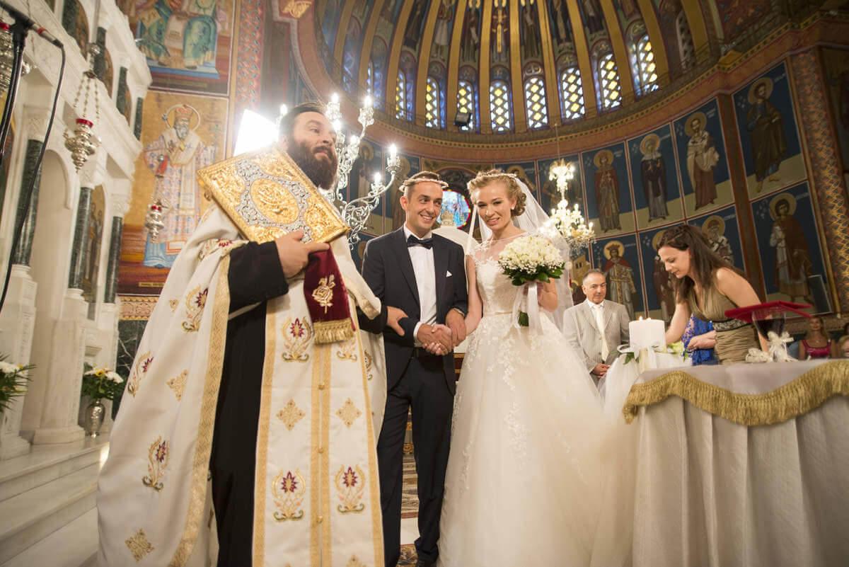 russian_wedding_photography_greece-7