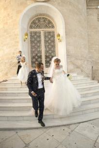 russian_wedding_photography_greece-8-204x306
