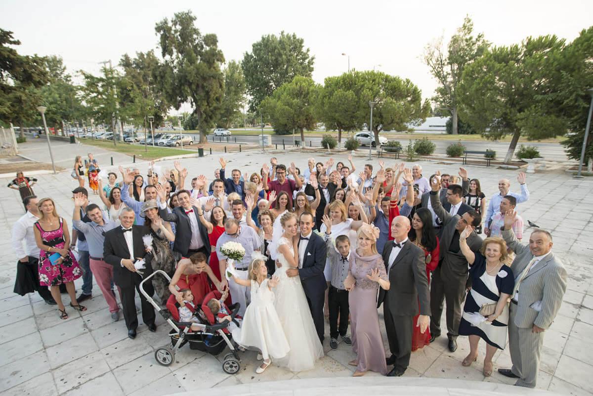 russian_wedding_photography_greece-9