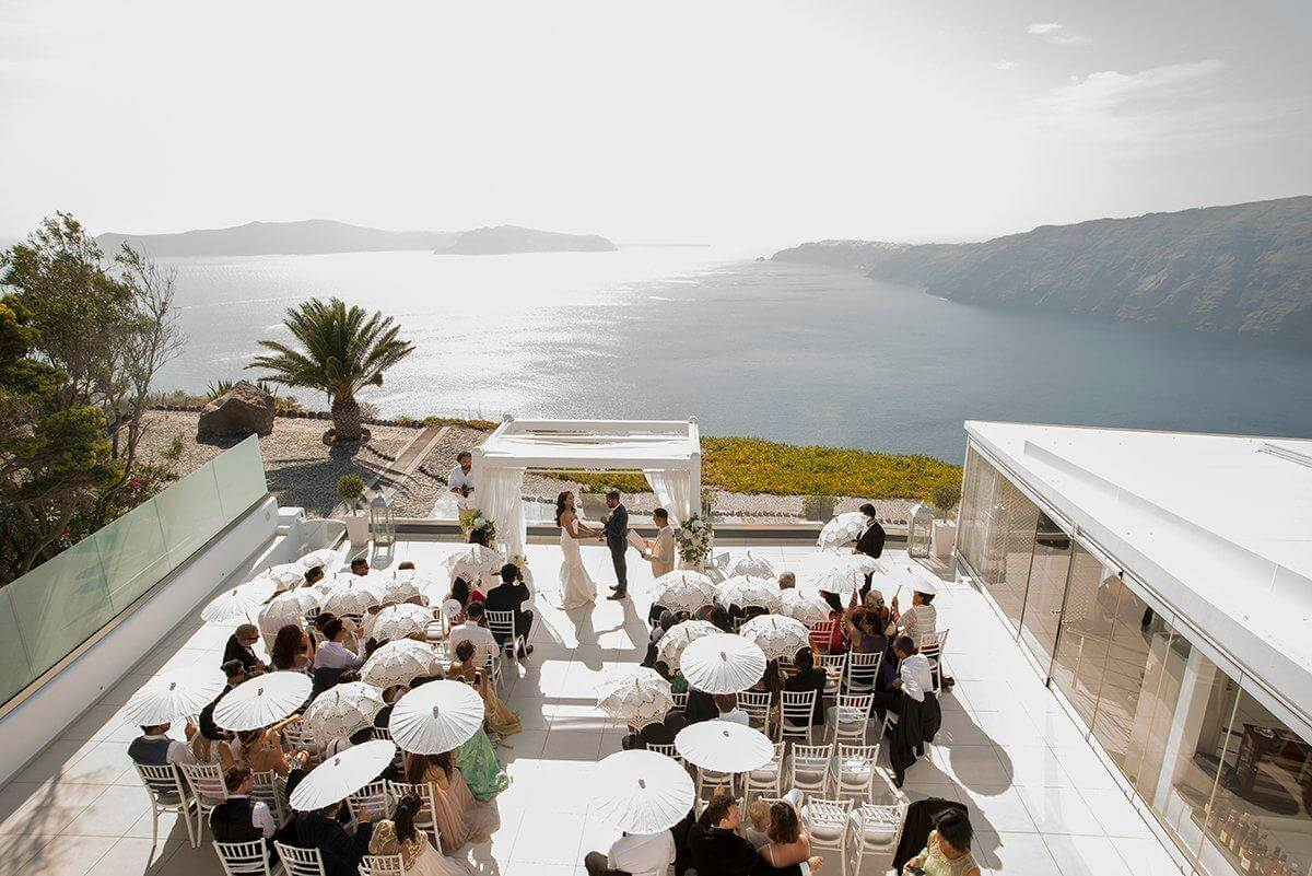 santorini_indian_wedding