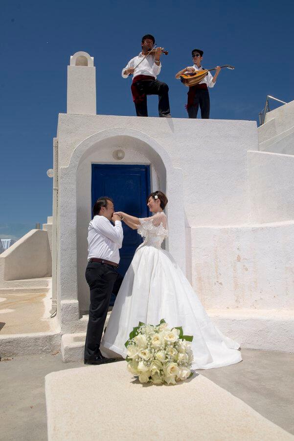 santorini_wedding_photographer