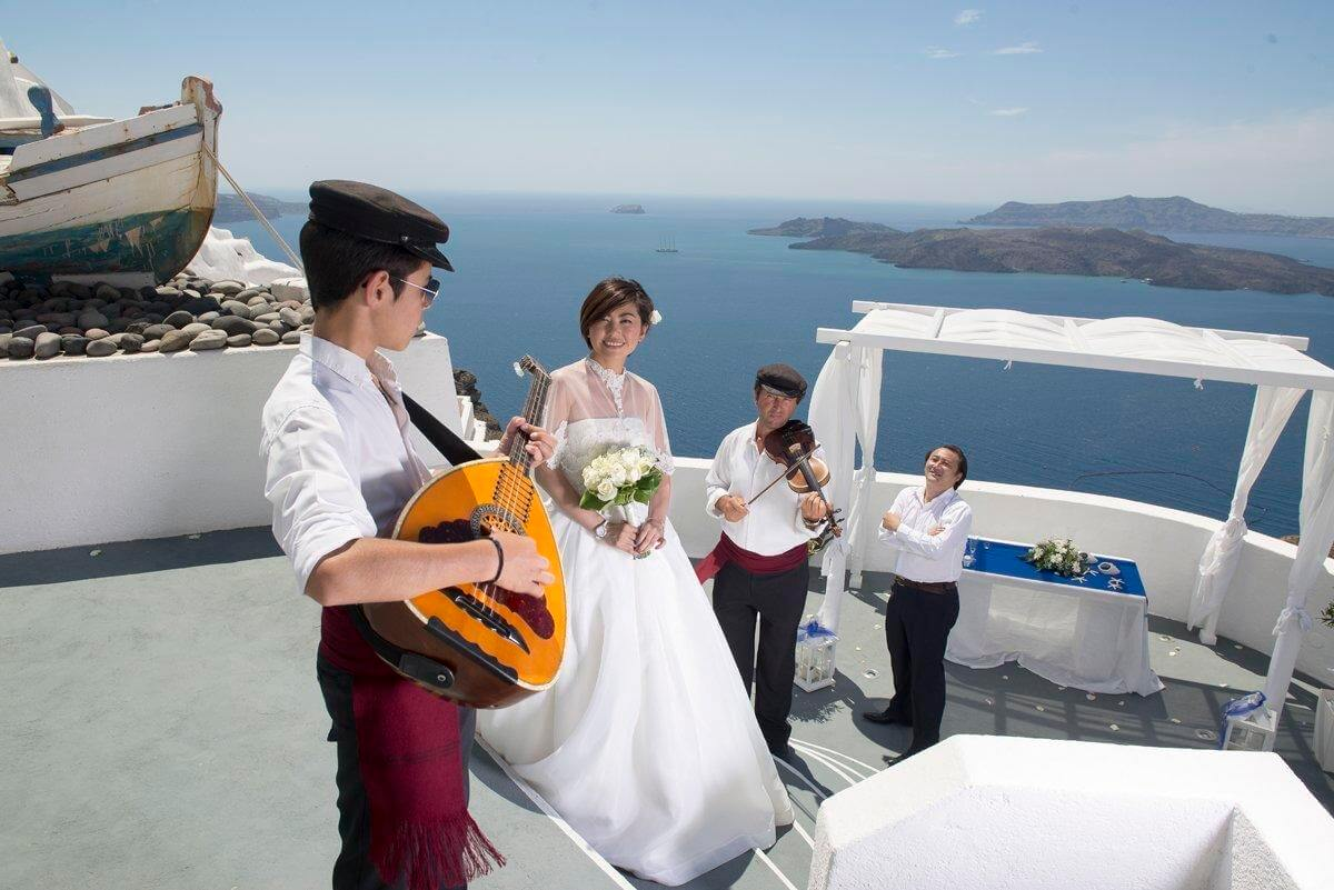 santorini_wedding_photographer