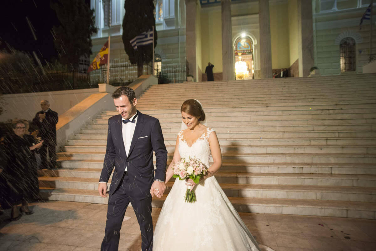wedding_athens_greece-17