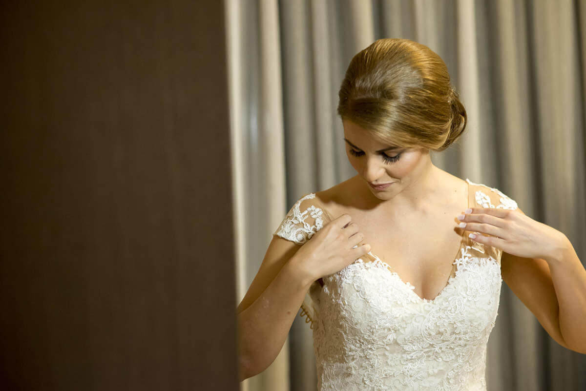 wedding_athens_greece-6