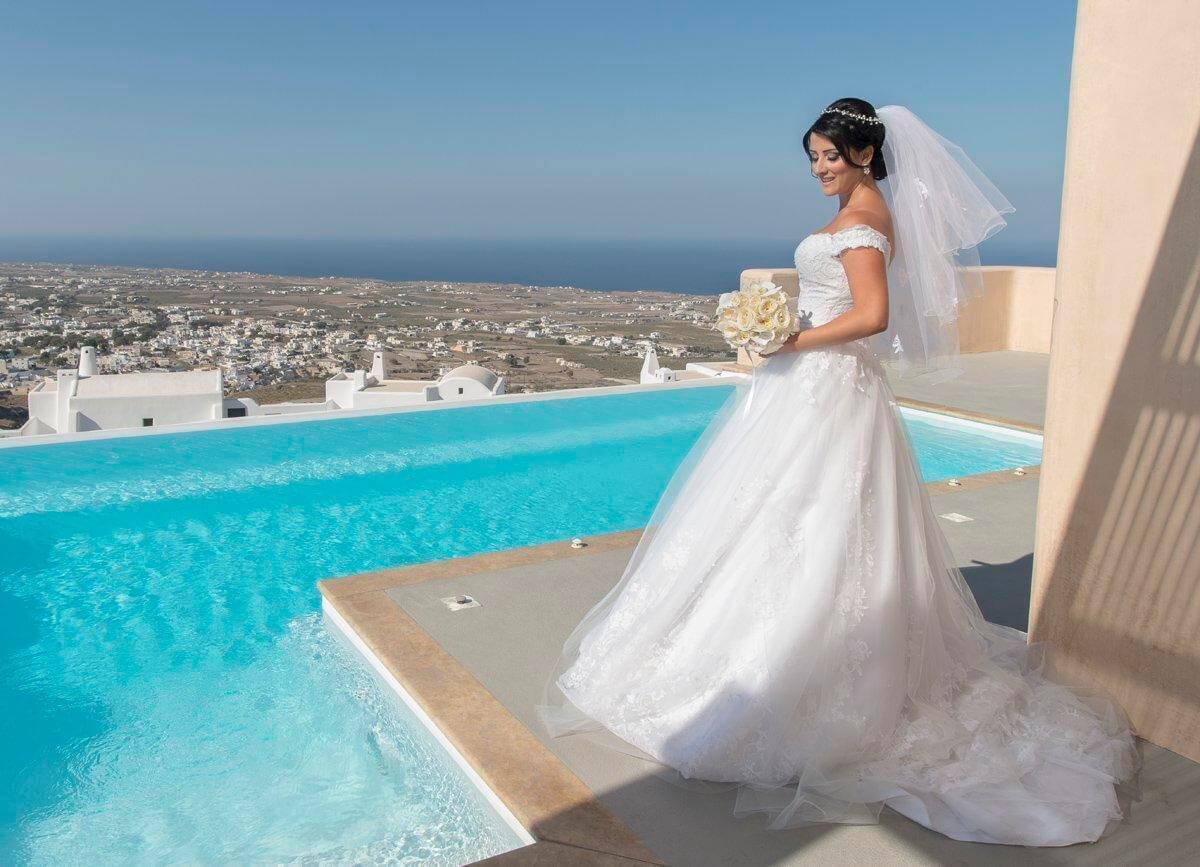 wedding_santorini_lebanese