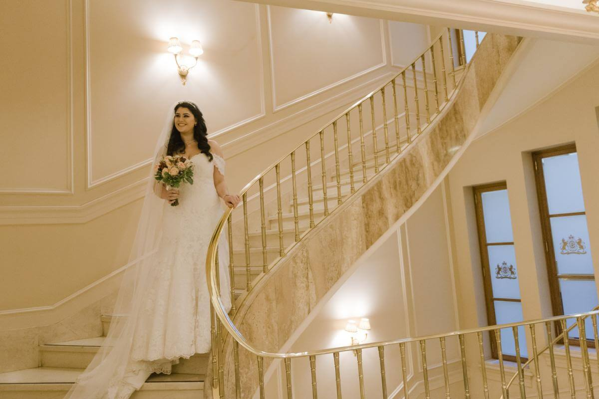 maronite_wedding_photographer