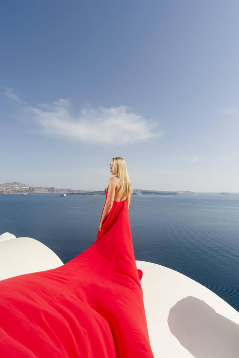 santorini_best_wedding_photographer