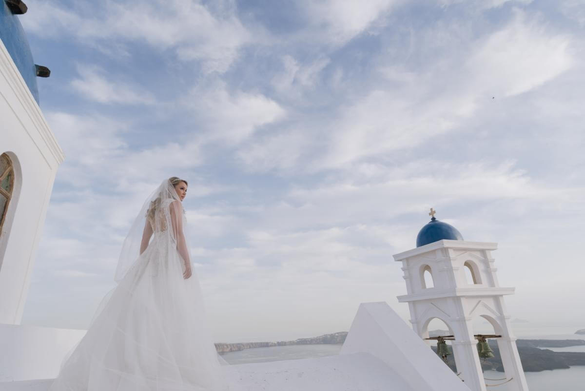 santorini_best_wedding_photographer