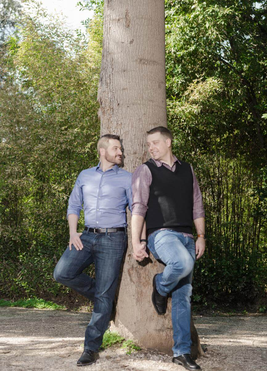 gay_photoshooting