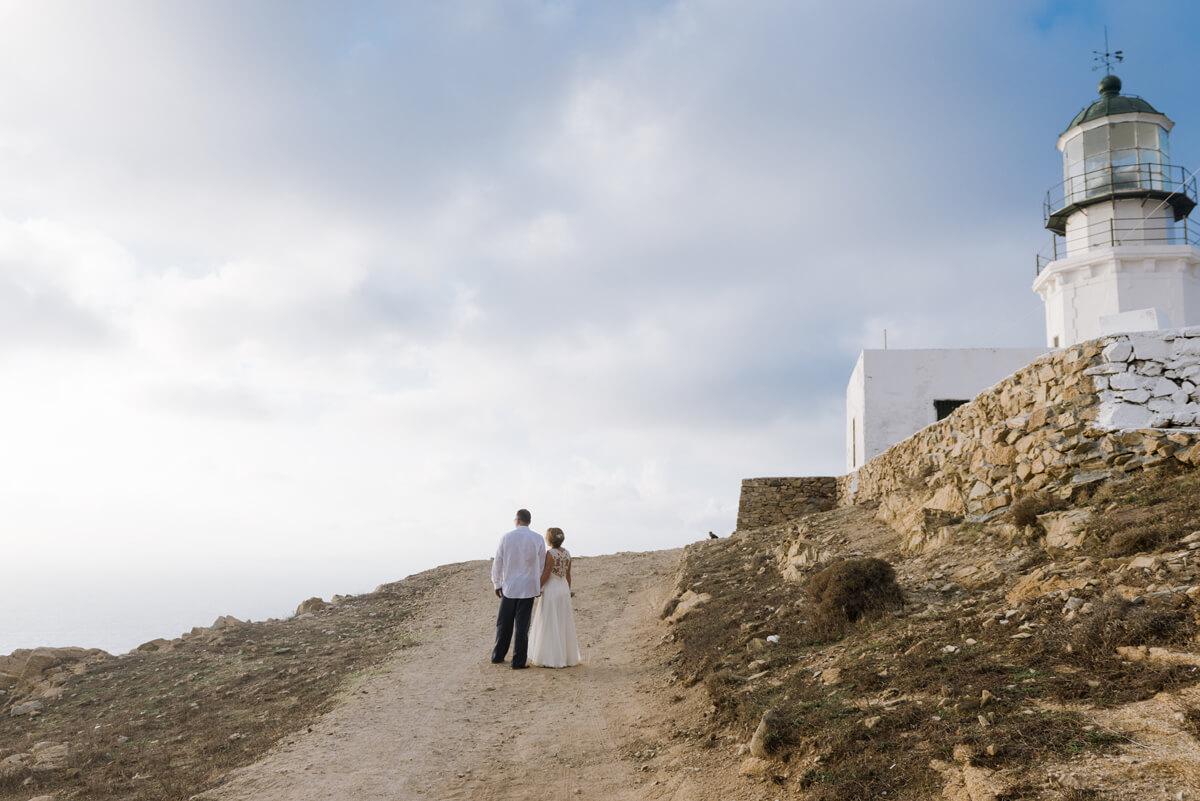 mykonos_elopement